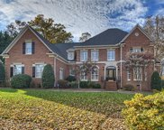 9105  Man Of War Drive, Waxhaw image
