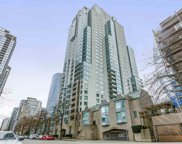 1238 Melville Street Unit 907, Vancouver image