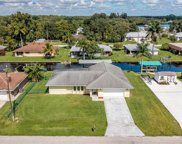 14938 Randolph  Drive, Fort Myers image