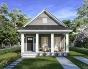 2102 W Gregory St, Pensacola image