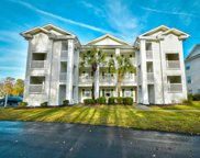 585 Blue River Ct. Unit 5B, Myrtle Beach image