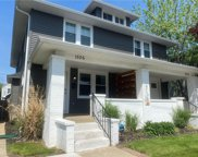 1526 S East Street, Indianapolis image