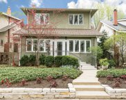 4245 North Greenview Avenue, Chicago image