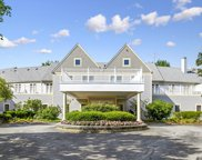 1210 Heatherwood Unit 1210, Yarmouth image