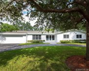 4225 Toledo St, Coral Gables image