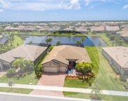 11223 Purple Finch Lane, Sarasota image