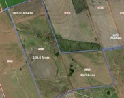 TBD County Road 439, Thorndale image