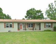 152 Tilley  Lane, Statesville image