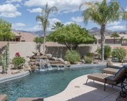 8261 E Canyon Estates Circle, Gold Canyon image