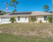 2997 Atwater Drive, North Port image