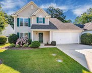 109 Morell Drive, Simpsonville image