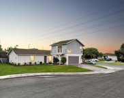 3195     Lirio Court, San Luis Obispo image