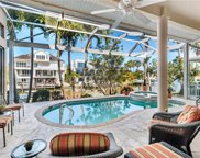 271 Bayview Ave, Naples image