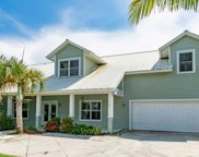 8389 SE Woodcrest Place, Hobe Sound image