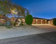 11351 E Beck Lane, Scottsdale image