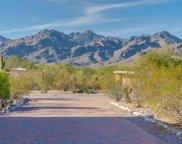 9218 E Bidahochi, Tucson image