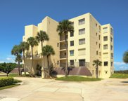 6305 S Highway A1a Unit #142, Melbourne Beach image