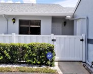 2641 Gately Drive W Unit #1603, West Palm Beach image
