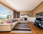 1027 Clyde Avenue, West Vancouver image