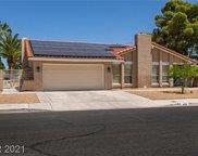 8700 Isola Drive, Las Vegas image