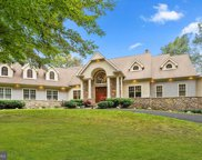 584 Corinne Rd, West Chester image