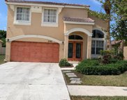 6368 Branchwood Drive, Lake Worth image