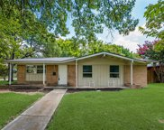 11607 Coral Hills Drive, Dallas image