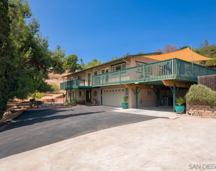 4008 Rogers Rd, Spring Valley