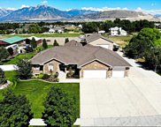 14491 S 2700  W, Bluffdale image