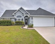 152 Dry Valley Loop, Myrtle Beach image