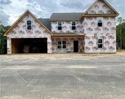 176 Weeping Willow Court, Lexington image