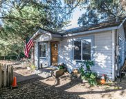 1126 Sinex Ave, Pacific Grove image