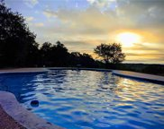 11506 Morningsun Dr, Austin image