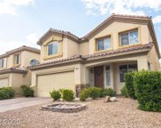 166 Lenape Heights Avenue, Las Vegas image