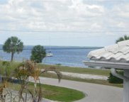 1416 Park Beach Circle Unit C, Punta Gorda image