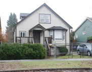 416 Fader Street, New Westminster image