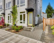 8356 12th Ave NW, Seattle image