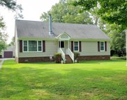 508 Gallbush Road, South Chesapeake image