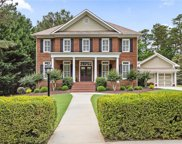 135 Meeting House Road, Fayetteville image