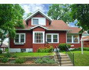 310 W 48th Street, Minneapolis image
