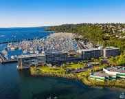 6535 Seaview Ave NW Unit 511B, Seattle image