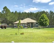 9132 FORD RD, Bryceville image
