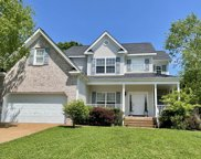 3019 Romain Trl, Spring Hill image