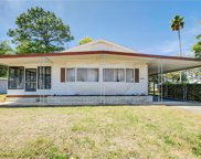 8003 Country Club Drive, Brooksville image