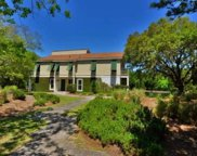 14 Rosetter Ct., Georgetown image