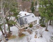 32-A Elm St, Pepperell, Massachusetts image