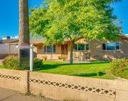 7050 E Willetta Street, Scottsdale image