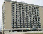 655 Absecon Blvd Unit #906, Atlantic City image