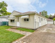 6508 N WAVERLY, Dearborn Heights image