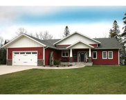 54560 W Horseshoe Lake Road, Bigfork image